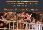 CONTEST: Show us your rodeo style and you could win big!