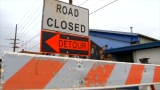 City council to discuss Border Highway closure during Pope Francis visit