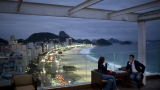 Tour operators say Zika could be bad for Olympics business