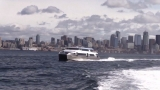 King County Council mulling plan for more water taxis