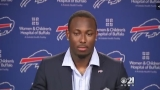 Harrisburg native and NFL star LeSean McCoy under investigation, reports say