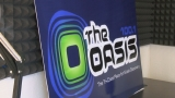 New radio station debuts in Tri-Cities