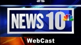Wednesday February 3 News 10 Webcast