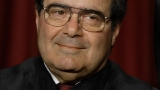"Former state AG on Justice Scalia's death: ""I was so shocked"""