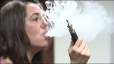 House passes regulation of vapor products in Washington